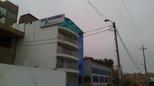 Hotel Mar de Costa 0