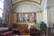 Esztergom Basilica / Cathedral, Esztergom, Hungary