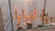 Музей Истории Молодежного Движения, улица Маяковского на фото Рязани
