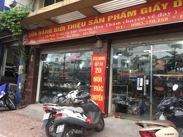 Tam Da Market