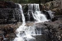 Mathinna Falls, Mathinna, Australia