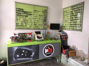 Cerrajeria Fina Autokeys 3