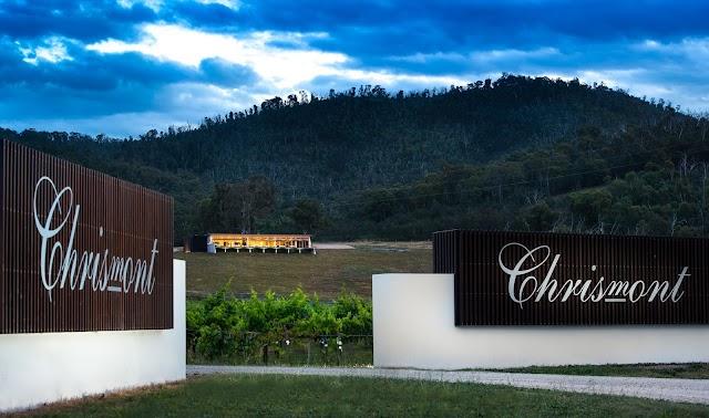 Chrismont Wines