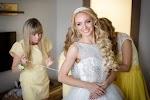 Свадебный фотограф в Йошкар-Оле на фото Йошкара-Олы