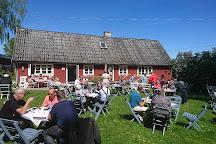 Lotta pa Asen, Ljungbyhed, Sweden