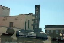 State Theatre, Culpeper, United States