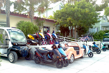 Blue Sky Rentals, Key West, United States