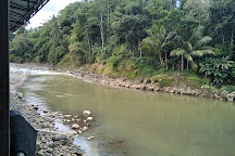 Surya Yudha WaterPark, Banjarnegara, Indonesia