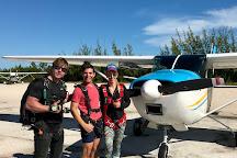 Skydive Key West, Sugarloaf, United States