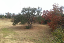 Tandy Hills Natural Area, Fort Worth, United States