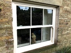 Ainsworth UPVC Windows, Conservatory and Door Specialist bolton