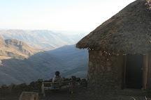 Highland Eco Trekking Tours Ethiopia, Lalibela, Ethiopia