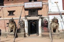 National Art Gallery, Bhaktapur, Nepal