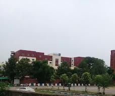 Pak Turk International School islamabad