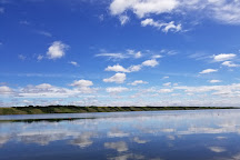 Little Lake Manitou, Watrous, Canada