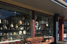 Cooper Corner Gallery, Glenwood Springs, United States