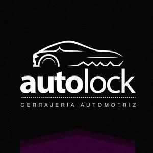 Autolock 4