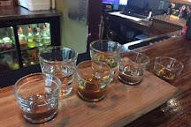 Copper Run Distillery, Walnut Shade, United States