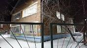 Детский сад № 132, улица Академика Киренского на фото Красноярска