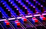 Студия звукозаписи Groove Records