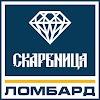 Скарбниця, Отрадный проспект на фото Киева