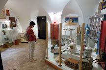 Obchod v Muzeu, Bratislava, Slovakia
