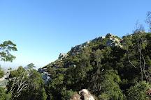 Parque de Merendas das Pedras Irmas, Sintra, Portugal