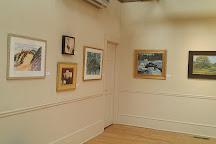 Rockport Art Association & Museum, Rockport, United States