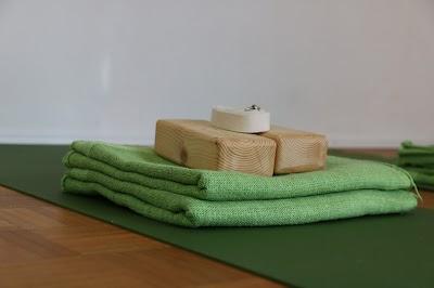 Iyengar Yoga Studio Freiburg Freiburg Region Baden Wurttemberg 49 761 7079089