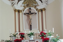 Santuario del Volto Santo, Manoppello, Italy