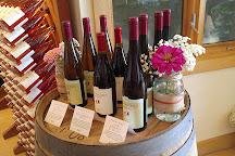 Lamoreaux Landing Wine Cellars, Lodi, United States