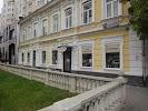 Ситал, улица Киселёва на фото Саратова