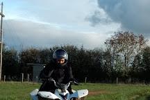 The Edge Adventure Activities, Much Wenlock, United Kingdom