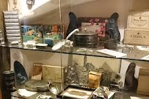 Chocolate Museum & Chocolaterie Kutna Hora, Kutna Hora, Czech Republic