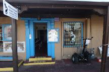 Albuquerque Glide Tours, Albuquerque, United States