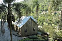 Instituo Hercules Gallo, Caxias Do Sul, Brazil