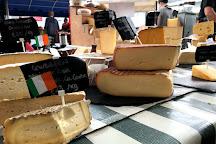 The Milk Market, Limerick, Ireland