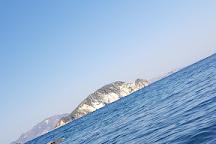 Marathias Beach, Zakynthos, Greece