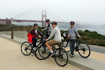 New Holiday Adventure Sale & Rentals, San Francisco, United States