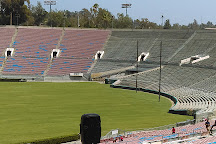 Rose Bowl Stadium, Pasadena, United States