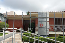 Universidade Federal do Parana, Curitiba, Brazil