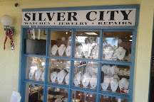 Silver City Sarasota, Siesta Key, United States