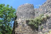 Bjni Fortress, Bjni, Armenia