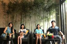 Oani Spa, Da Nang, Vietnam