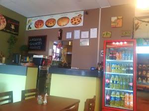 Pizzeria Brayans 4