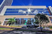 Aurora Shopping, Londrina, Brazil