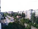 Кит, Интернациональная улица на фото Рязани