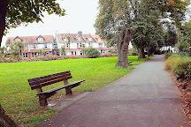 Victoria Park, Paignton, United Kingdom