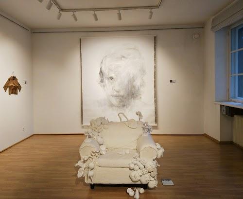 Mākslas galerija