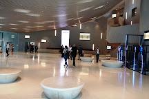 Museo Lavazza, Turin, Italy